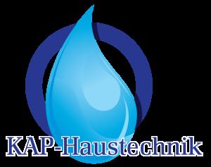 KAP - Haustechnik